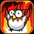 Toast The Chicken: arrostiamo i polli attraverso questo Puzzle game strategico! | Recensione iSpazio [Video]