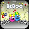 BeBoo: sei abbastanza veloce ed hai dei buoni riflessi?