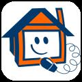 MutuiOnline: l'applicazione gratuita dell'omonimo portale web sbarca in AppStore