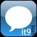 it9SMS: l'applicazione che permette di scrivere SMS sfruttando il T9 si aggiorna diventando ancora più veloce