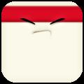 To-Fu The Master Of Chi è il gioco della settimana scelto da Apple