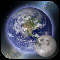 SkySafari 3: navighiamo tra le stelle! | Recensione iSpazio