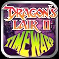 Dragon's Lair 2: Time Warp disponibile in AppStore