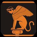 Astragalo: l'antica arte di divinazione Greca e Romana arriva sui nostri iPhone