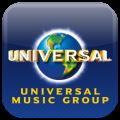Universal Music Italia: l'applicazione ufficiale con musica, video, news e anteprime disponibile su AppStore | Recensione iSpazio