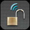 iWPA: l'applicazione che ti permette di verificare la sicurezza della tua rete wireless si aggiorna risolvendo tutti i problemi di incompatibilità