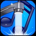Audiotap: l'app che permette di ascoltare la musica della libreria iTunes in streaming sui nostri iPhone