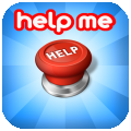 Help Me Now si aggiorna alla versione 1.1 e diventa pienamente funzionante con tutti i dispositivi