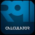 Roll Calculator, l'applicazione professionale per la gestione delle bobine!