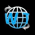 WPA Tester, un'utile applicazione che permette di testare la sicurezza della propria connessione Wi-Fi