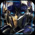 Transformer 3 Defend The Earth: la Paramounth pubblica su App Store il nuovo gioco gratuito dedicato alla serie cinematografica! [Video]