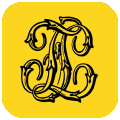 IL Latino: il dizionario latino a portata di iPhone   QuickApp