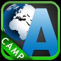 AvMap GPS CAMP Italia: il nuovo navigatore satellitare con tutte le aree di sosta Camper d'Italia