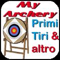 Vinci 5 copie di My Archery  su iSpazio!