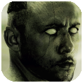 Escape from LaVille: un nuovo Adventure Game sbarca in AppStore