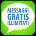 MMS Infiniti + FakeMail: l'applicazione per inviare MMS e finte Mail
