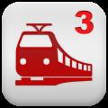 Che Binario?: l'app che ti aiuta a non perdere il Treno!