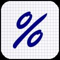 QuickPerCent: calcoliamo le percentuali grazie a questa applicazione gratuita