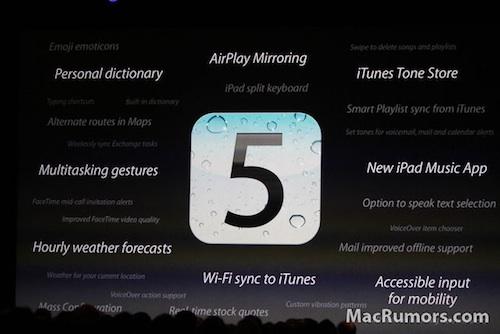 Steve Jobs: I buoni artisti copiano, i grandi rubano. Apple ha forse fatto lo stesso con il mondo Jailbreak ed Android?