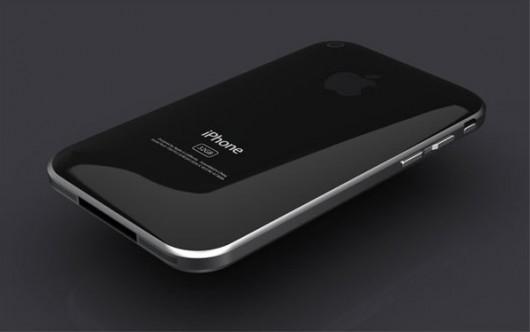 E se l'iPhone 5 arrivasse ad Agosto?