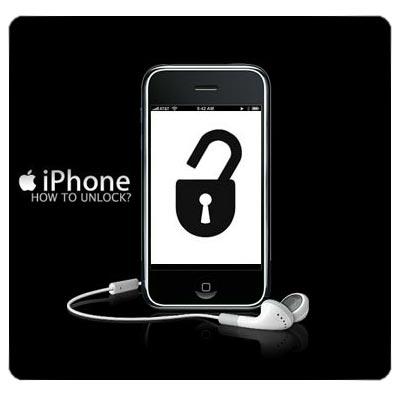 Gli Apple Store potranno d'ora in poi effettuare l'unlock dei terminali AT&T per la vendita a prezzo pieno | Rumor