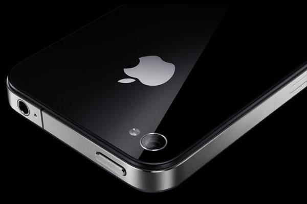 Secondo DigiTimes OmniVision e Sony forniranno la fotocamera del prossimo iPhone 5 | Rumors