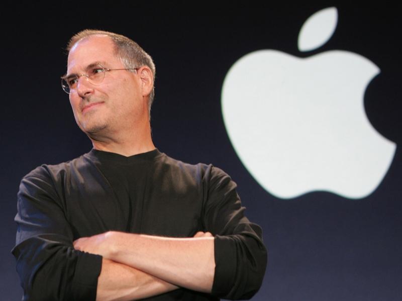 I due servizi su Steve Jobs ad Invincibili e Correva l'anno, sono ora disponibili online