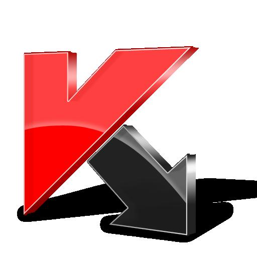 Apple dovrebbe rendere iOS un sistema operativo più aperto a detta del CEO di Kaspersky