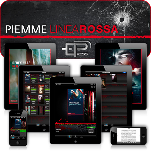 linea_ispazio