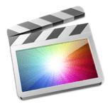 Apple inizia a rimborsare gli utenti scontenti di Final Cut X