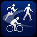 iMapMyFITNESS: un'ottima applicazione per rimettersi in forma tenendo sotto controllo i propri allenamenti   QuickApp