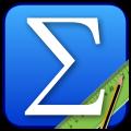 y.Notebooks – Math: tutta la matematica a portata di iPhone   QuickApp