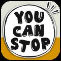 Motivator – Smetti di fumare col tuo personal motivator! | QuickApp