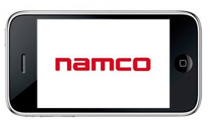 Grandi sconti in casa Namco: tanti titoli di successo da prendere al volo!