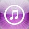 iTunes 10.3 disponibile per il download!