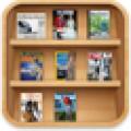 Edicola: e dopo l'iBookStore dedicato ai libri arriva l'applicazione dedicata alle riviste!