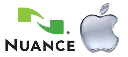 nuance-apple