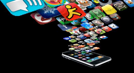 Una settimana di AppStore: gli sconti videoludici più allettanti per i vostri iDevice