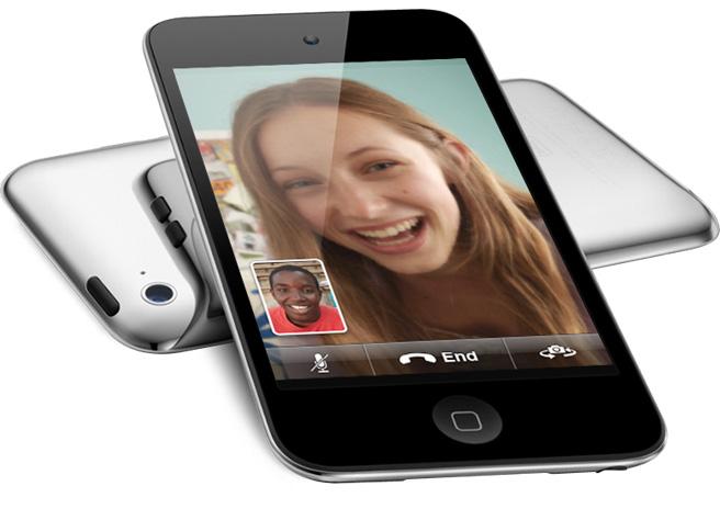 E se dal prossimo Settembre Apple smettesse di produrre gli iPod Touch?   Riflessioni