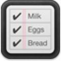 Reminders: Scopriamo insieme l'applicazione nativa per le ToDo List ed i Compleanni su iOS 5!