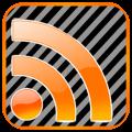 SmartRSS: un comodo e funzionale lettore di feed RSS | QuickApp