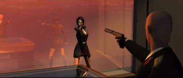 Silent Ops: Un nuovo action game in stile stealth in arrivo da Gameloft [Video]