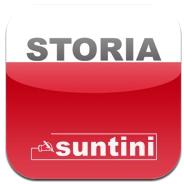 Storia è in offerta a 0,79€ fino a lunedì in esclusiva con iSpazio App Sales