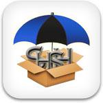 Nuovo aggiornamento di TinyUmbrella, che permette ora il salvataggio del file SHSH di iOS 6.1.3