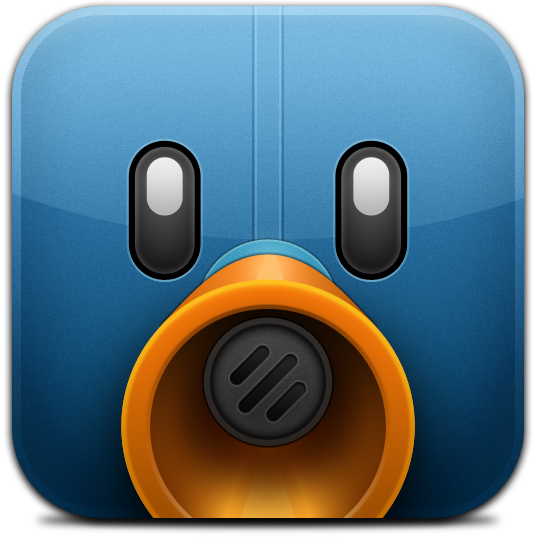 Tweetbot: importante aggiornamento alla versione 1.3