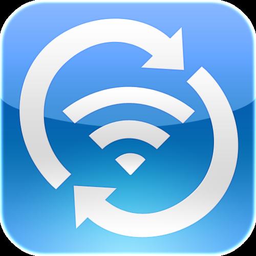 Apple copia Wi-Fi Sync, applicazione respinta un anno prima sull'App Store