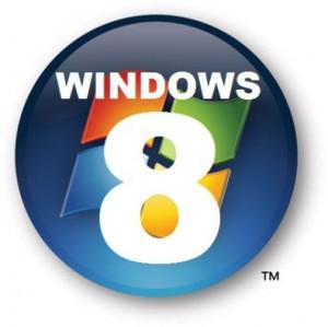Windows 8: Microsoft presenta la piattaforma universale per ogni dispositivo [Video]