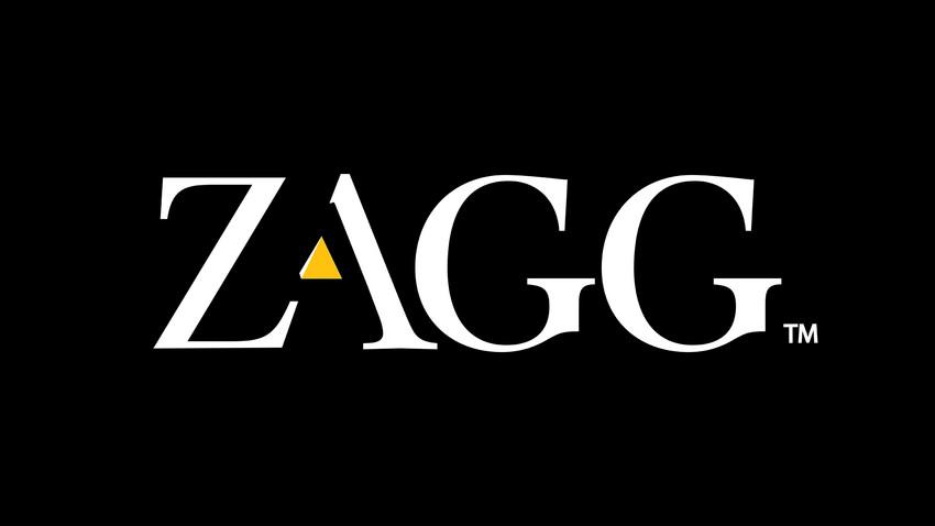ZAGG acquisirà iFrogz per 105 milioni di dollari
