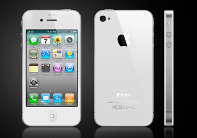 PrezzoFelice.it sconta iPhone 4 da 16GB a 538€ e offre un piccolo regalo ai lettori!