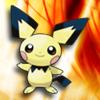 I Pokémon arriveranno sull'App Store quest'estate!